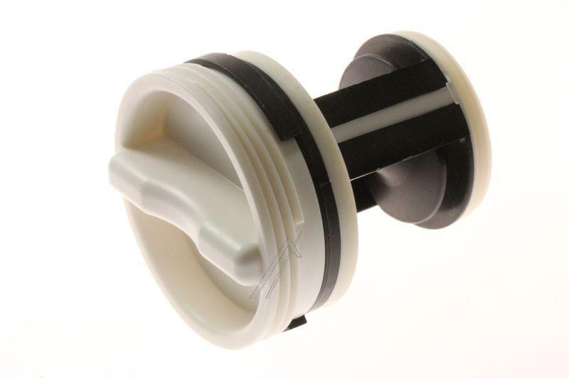 Filtru pompa masina de spalat CANDY GV 1310D2/1-37 31006009