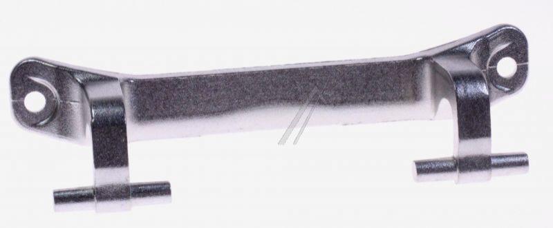 Balama usa hublou masina de spalat Arctic Beko 2905760100