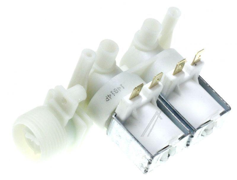 C00066518 ELECTROVENTIL 2-IESIRI 1E-2U 7LT.