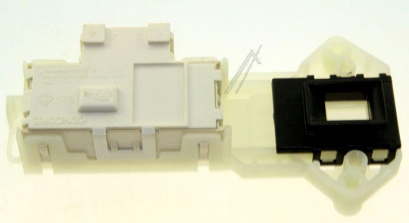Inchizator hublou, usa masina de spalat LG F1091QD