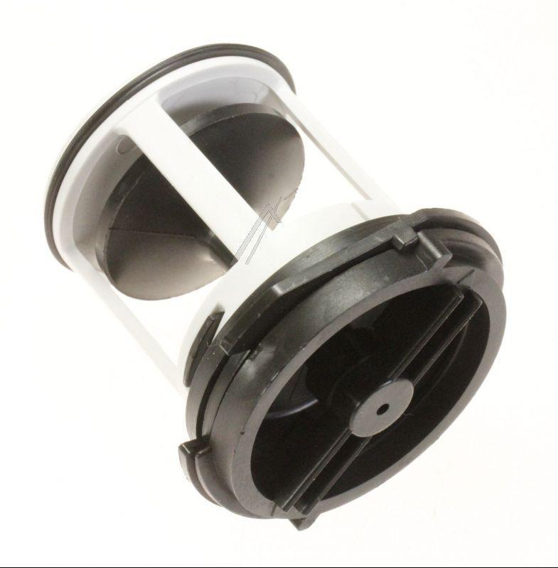 Filtru pompa masina de spalat WHIRLPOOL FL 5090/A 857050910400