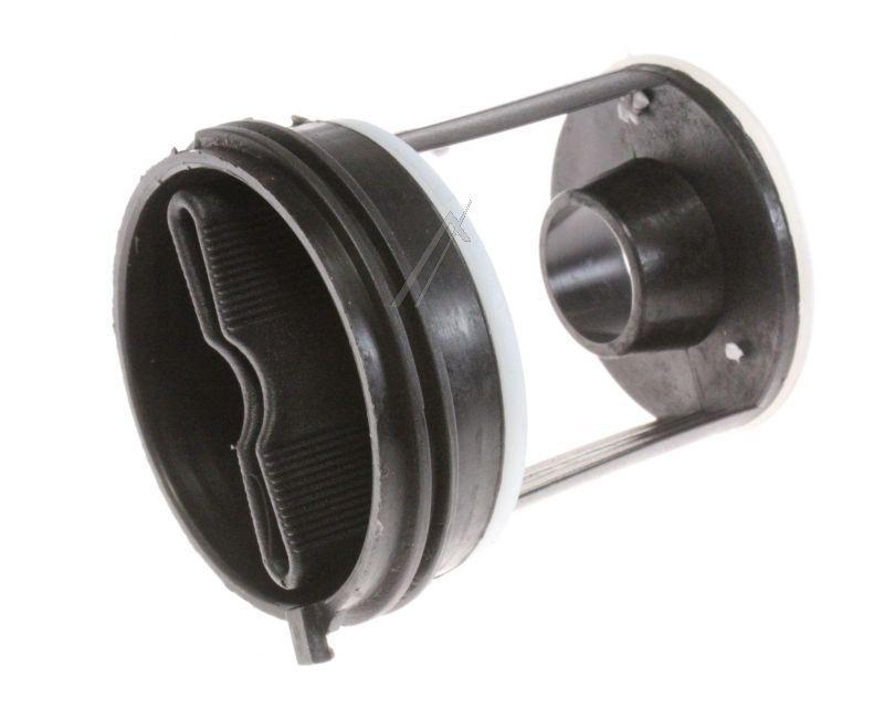 Filtru pompa masina de spalat INDESIT WISL85XEX