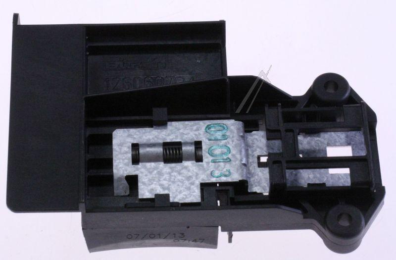 Inchizator hublou masina de spalat AEG 1260607047