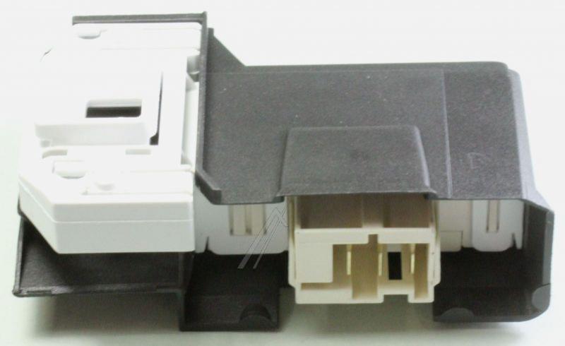 Inchizator hublou masina de spalat BOSCH WFL2400/27