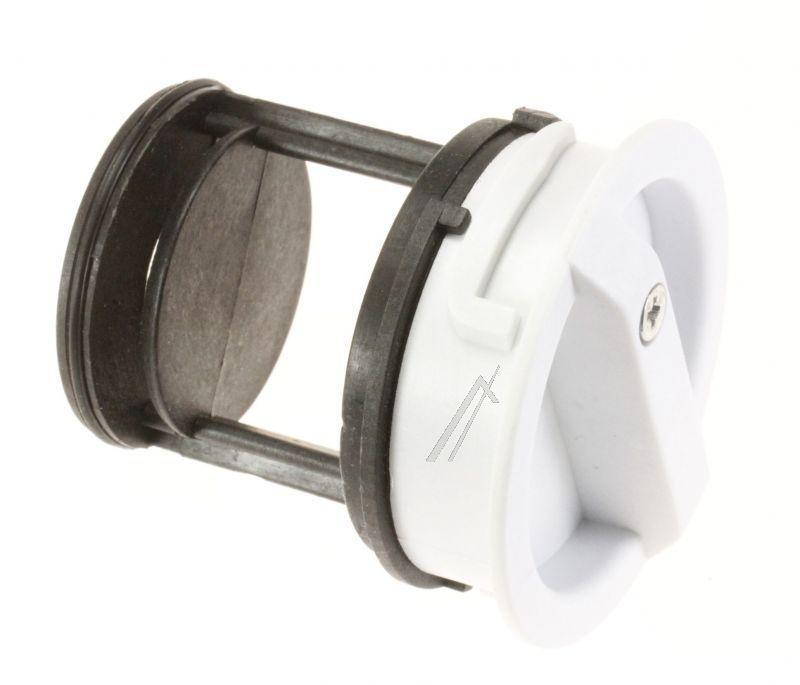 Filtru pompa masina de spalat CANDY / HOOVER