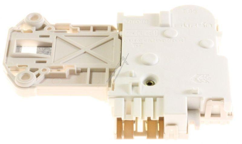 Inchizator usa hublou masina de spalat ELECTROLUX EWF12680W 91452250100