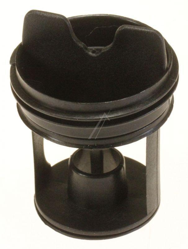 Filtru pompa masina de spalat GORENJE W6523S
