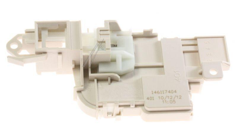 Inchizator electric usa masina de spalat Electrolux EWT1215 incarcare verticala