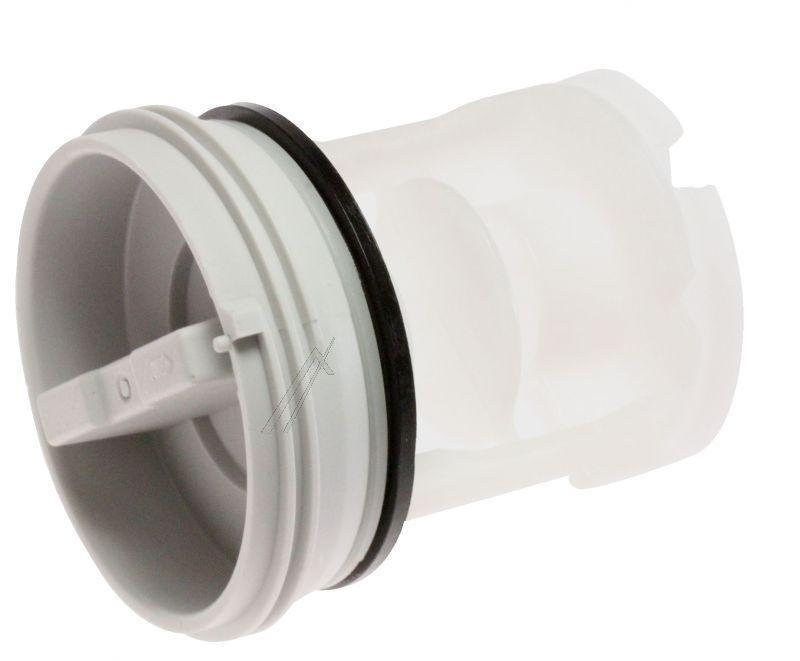 Filtru pompa masina de spalat FINLUX ZB0842CB1