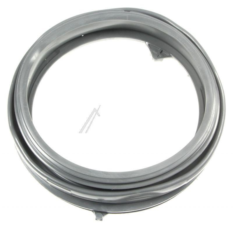 Garnitura hublou masina de spalat Whirlpool FSCR90425 859208510012
