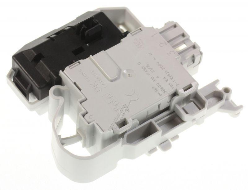 Inchizator hublou masina de spalat Bosch WAN28000GB