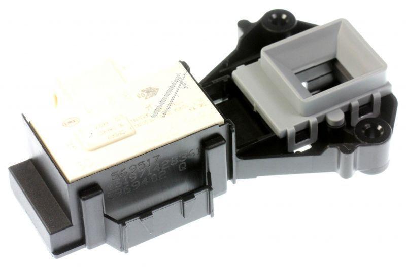 Inchizator hublou pentru masina de spalat Whirpool AWO/C 52000